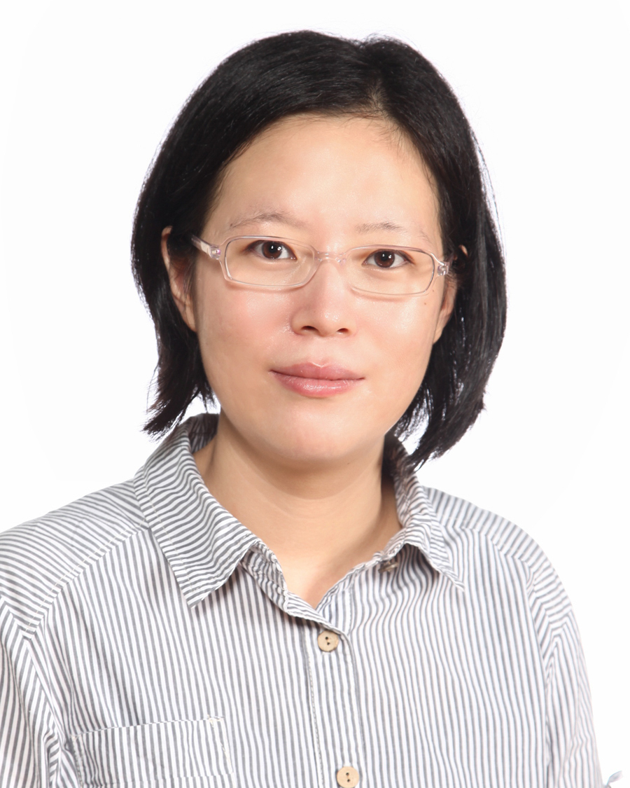 Ms Wang Jiaxin-2.jpg