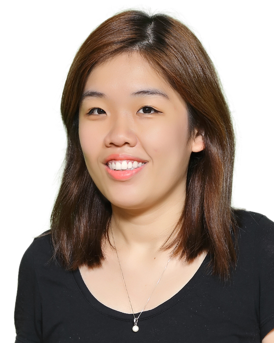 ms tan beiying-2.jpg