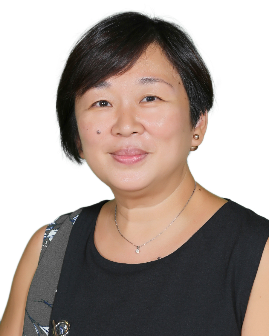 ms teng siew hong desirene-2.jpg