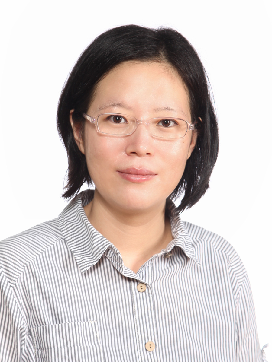 ms wang jiaxin.JPG