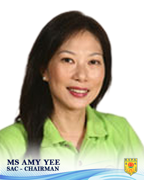 Ms Amy Yee.jpg